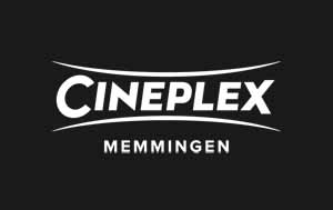 cineplex-mm