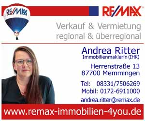 www.remax-immobilien-4you.de